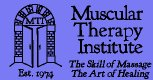 Muscular Therapy Institute